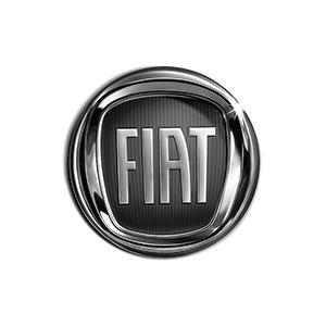 Seguro de carros Fiat
