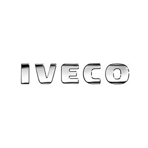Iveco-Fiat