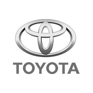 Seguros de autos Toyota