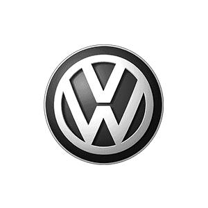 Seguros de autos Volkswagen