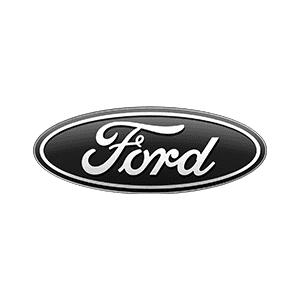 Seguros de autos Ford