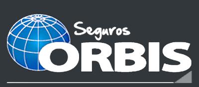 Orbis Seguros