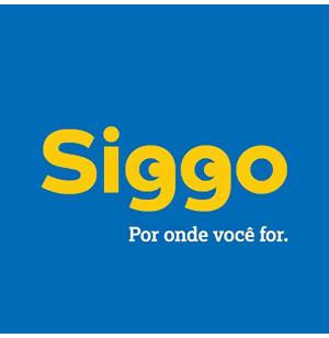 Siggo